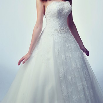 YourGoals_weddingdress