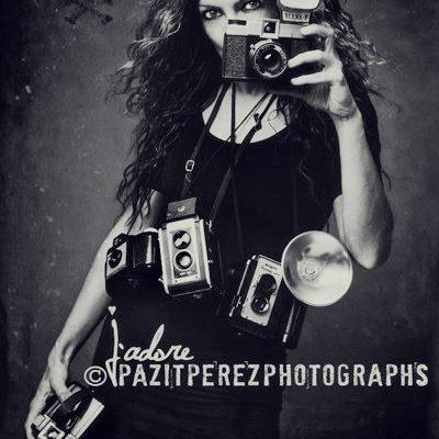 BIOPICPAZITPEREZPHOTOGRAPHS