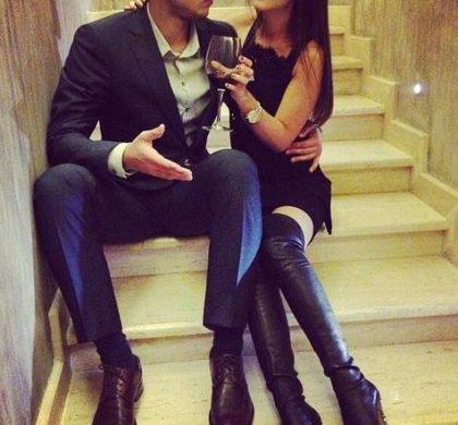 Dating: Profiling and Setting Boundaries