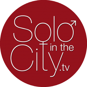 solointhecity.tv fitinyourdress.com