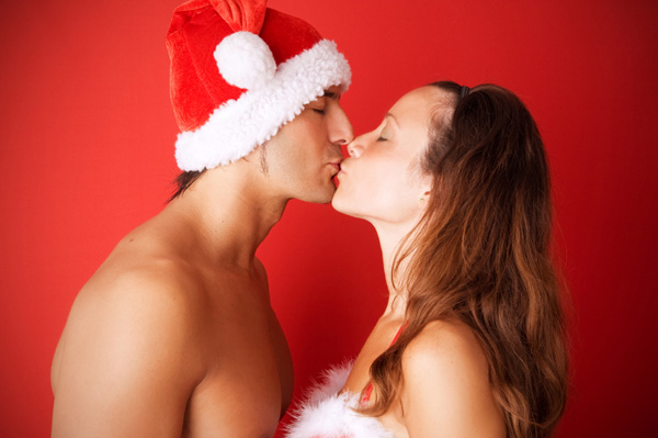 6 Tips For A Healthy Sex Life During The Holiday Season