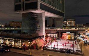 standard-hotel-ice-rink