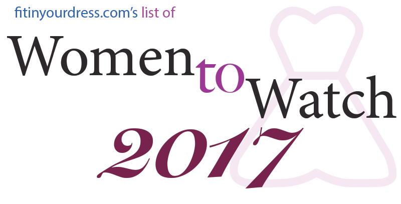 Women To Watch in 2017