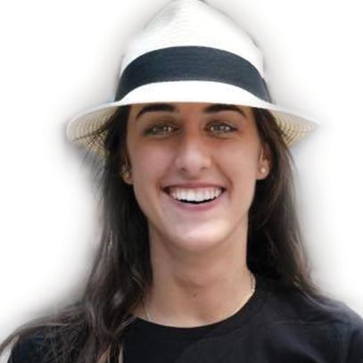 WomenToWatch2017-square-Marta-Rocamora-Gonzalez