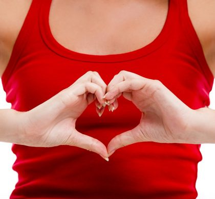 Foods With Good Cholesterol: Keep Your Heart Happy!