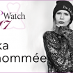 Jessika Dénommée: Singing, Marketing And The Business of Dating - Women To Watch 2017