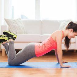 girl-doing-pushups